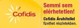 Cofidis_360x130_2012.04