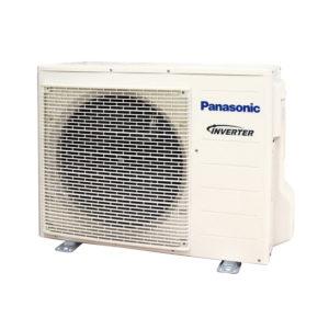 Panasonic ETHEREA Inverter klíma kültéri CU_E18QKE-CU_E21QKE