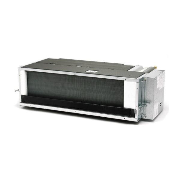Panasonic Légcsatornázható Inverter klíma beltéri CS_E9PD3EA CS_E12PD3EA