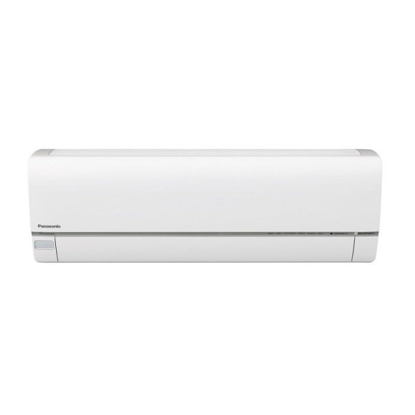 Panasonic NE NORDIC Inverter klíma beltéri CS-NE9PK CS-NE12PKE