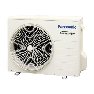 Panasonic PKEA Professional Inverter klíma kültéri CU_E9PKEA CU_E12PKEA