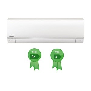 Panasonic-RE-Inverter-beltéri-klíma-CS_RE15RKE