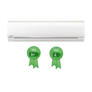 Panasonic-RE-Inverter-beltéri-klíma-CS_RE24RKE