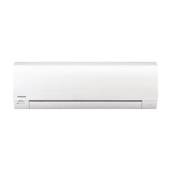 Panasonic UE Basic beltéri klíma CS_UE9-12RKE