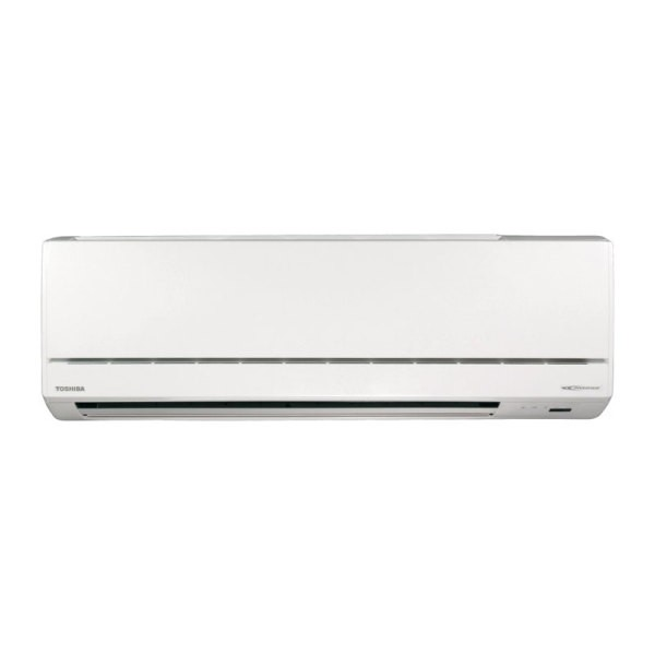 Toshiba AvAnt 6 klíma beltéri