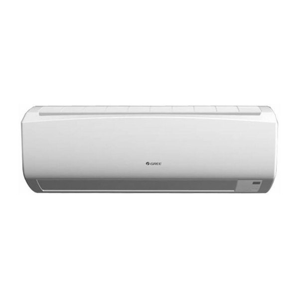 Gree Comfort Inverter 5,3 kW klíma