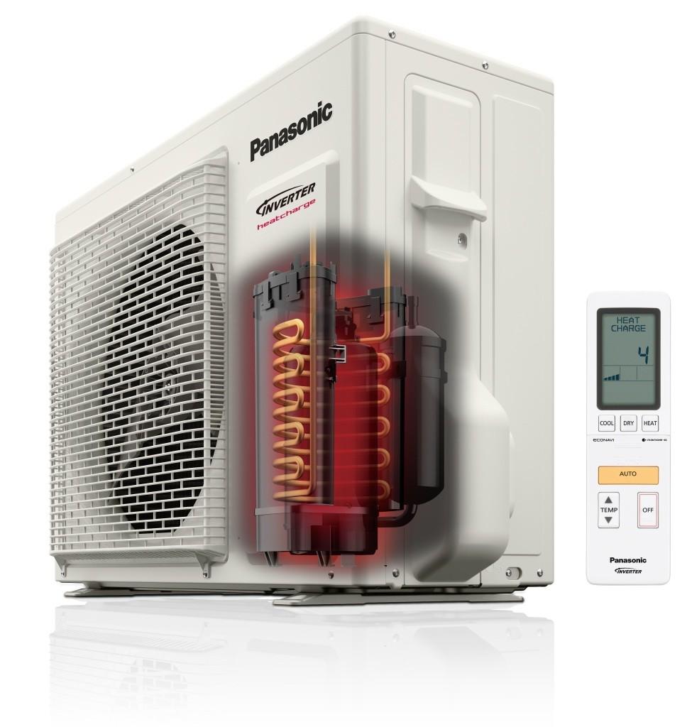 AC_heatcharge