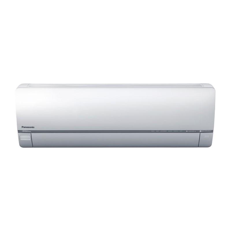 Légkondicionáló érzékelő