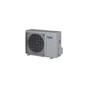 Daikin RXG20-25-35L_R_klíma