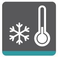 klíma gyors hűtés