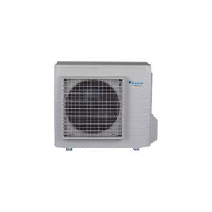RXG50L_kültéri klíma