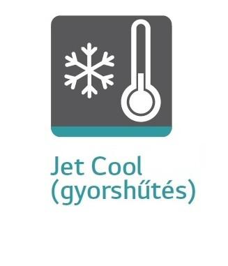 jet cool
