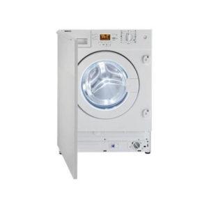 Beko mosógép WMI71242