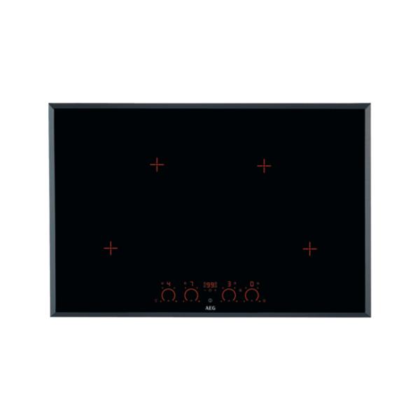 AEG Főzőlap Indukciós HK874400FB