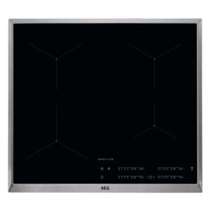 AEG Főzőlap Indukciós IKB64431XB