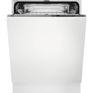 AEG Mosogatógép 60 cm integrált FSB41600Z