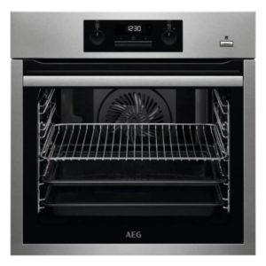 AEG Sütő BPS351120M