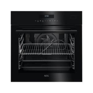 AEG sütő BSE782320B