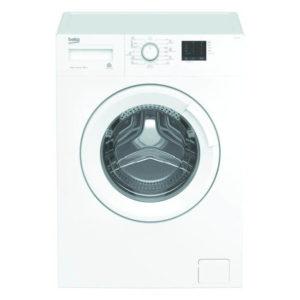 Beko mosógép WTE-5411B0