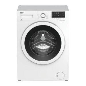 Beko mosógép WTV-6632B0