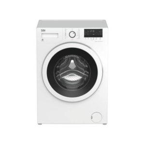 Beko mosógép WTV-6633B0