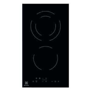 ELECTROLUX Főzőlap Domino EHF3320NOK
