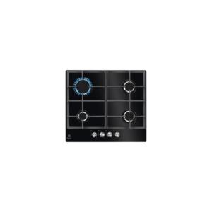 ELECTROLUX Főzőlap Gáz KGG6426K