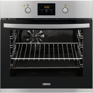 ZOB35722XU beépíthető sütő